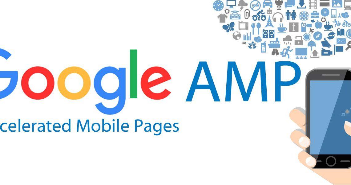 Tout savoir sur le projet Google AMP